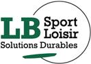 LB Sport Loisir